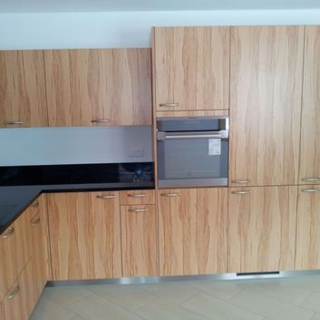 ARIGroup - Cucine